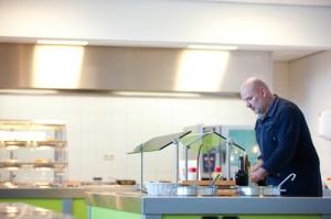 goed_verzorgd_catering_keuken